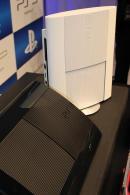 [TGS 2012] La PS Vita et la PS3 prennent des couleurs - 21