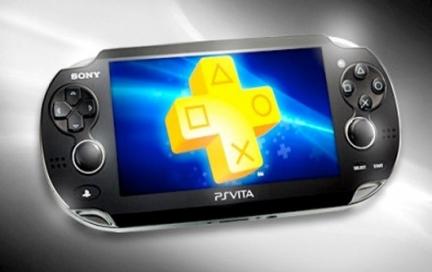 [Rumeur] Les jeux PlayStation Plus de cet �t� pr�matur�ment d�voil�s