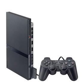 [Infos] La PlayStation 2 dit adieu au Japon - 1