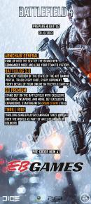 [Rumeur] Battlefield 4 : sortie le 31 octobre? - 1