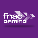 Fnac Gaming Network recrute !
