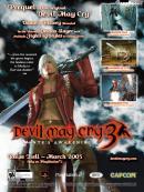 Quelques affiches PS2 et PSP - 6