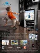 Quelques affiches PS2 et PSP - 5