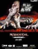 Quelques affiches PS2 et PSP - 8