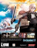 Quelques affiches PS2 et PSP - 10