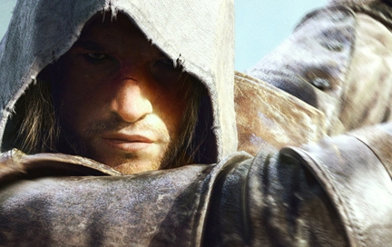 [Videos] Assassin's Creed China : lancement en vidéo