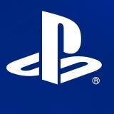 Assistez à la Conférence Playstation PGW en direct