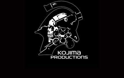 Le prochain jeu de Kojima sera une exclusivité PlayStation 4