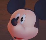 Kingdom Hearts 2.8 HD et 3 : les trailers de la Jump Festa !