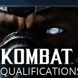 Mortal Kombat Cup XL