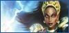 Option Voice-Chat pour Champions of Norrath