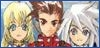 Tales of Symphonia