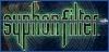 Syphon Filter : The Omega Strain