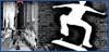 Des infos et un logo pour THUG 2 !