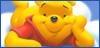 Winnie l'Ourson A la recherche des souvenirs oubliés