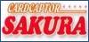 Card Captor Sakura : Sakura Chan to Asobo