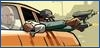 [Infos] GTA San Andreas en Platinum