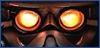 Killzone : nouvelle salve d'écrans
