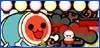 Taiko No Tatsujin 5