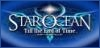 Star Ocean : Till the End of Time Director's Cut