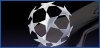 UEFA Champions League 2004 - 2005