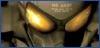 [Business] H. Kojima oblig� de continuer la saga MGS