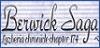 Berwick Saga : Lazberia Chronicle