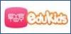 EyeToy : Edukids