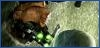 [Concours] Tom Clancy's Splinter Cell Chaos Theory
