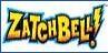 Zatchbell