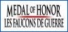 Medal of Honor : Faucons de Guerre