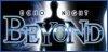 Echo Night : Beyond