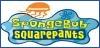 Bob L'Eponge : Silence on tourne !