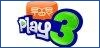 [Images] L'EyeToy Play 3 se dandine