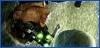 Splinter Cell : Double Agent : nouvelles images !