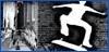 [Images] Tony Hawk fait roue libre en images