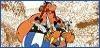 Astérix et Obélix XXL 2 : Mission Las Vegum