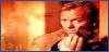 Jack Bauer sur PlayStation 2 ?!!