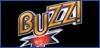 Buzz, le Quizz Musical