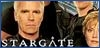 [Infos] Stargate SG-1 trouve refuge chez Namco !