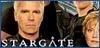 [Infos] Coup dur pour Stargate SG-1 : The Alliance ...