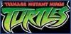 Teenage Mutant Ninja Turtles : Mutant Melee