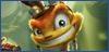 [Infos] Vers un pack PSP + Daxter