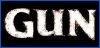 [Images] Premi�re salve pour GUN sur PSP !