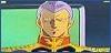 Mobile Suit Gundam Giren's Ambition : Zeon's Legacy