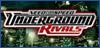 Un site pour NFS Underground Rivals