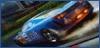 Vidéos pour Ridge Racer PSP !