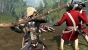 [Videos] AC 3 : La rdemption en vido