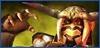 Premières images de Untold Legends !