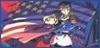 Tengai Makyô : The 4rth Apocalypse